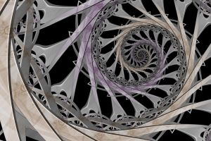 Fractal-Isogonal-Polygon-Orbit-Trap-04
