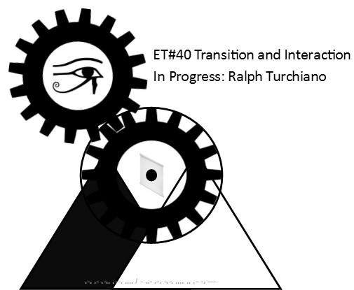 Ralph Turchiano -Beginning Information before Creation